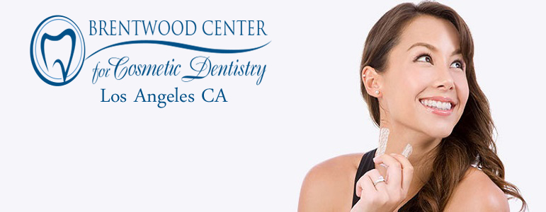 Banner - Invisalign in Los Angeles CA